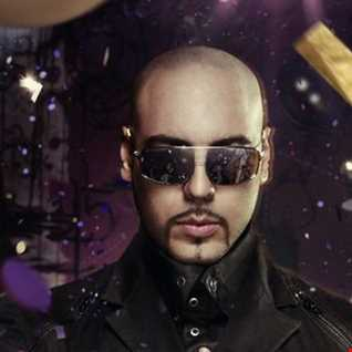 Roger Sanchez @ From Space Miami 2013