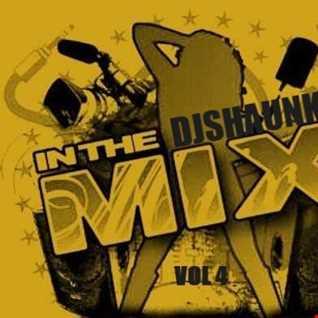 Krazy mix 04 mixup