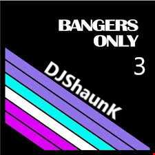 bangers only 3