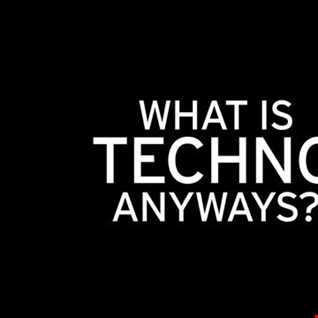 What is Techno Anyway