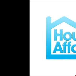 A House Affair Redeux