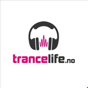 TranceLife.no - Vol 34 (Mixed by Iliera)