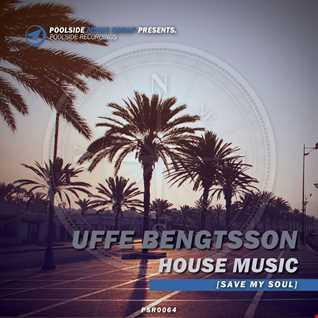 House music (Save my soul)