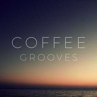 Coffee Grooves (February 2018)