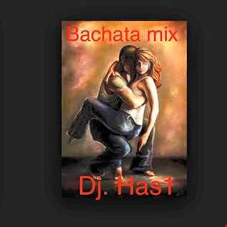 bachata mix april 17