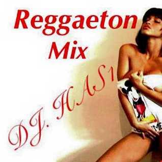 reggaeton 4 25 15