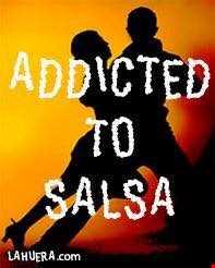 salsa mix march 7