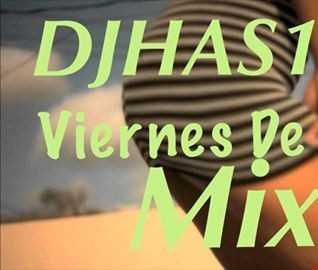 djhas1 de todo