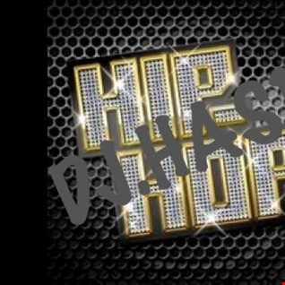 hip hop sept 18