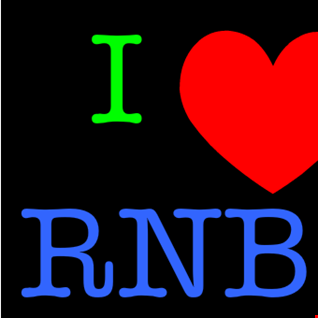 rnb mix djhas1