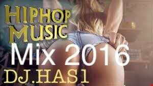 hip hop dec 16