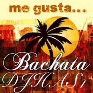 bachata mix sept 15