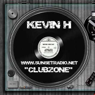 Club-Zone vol 1