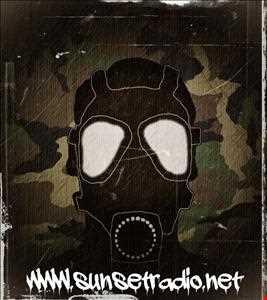 Sunsessions Mixtape; Dub Sound-System