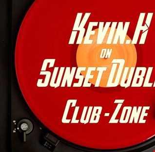 Clubbing vol 2