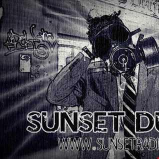 Sunsessions Alternative Classics! With Darragh.B