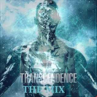 Hard Trance Acsendence Mix By V Loco