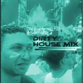 Dirty House Disco oldshool 90's mix by LocoKat