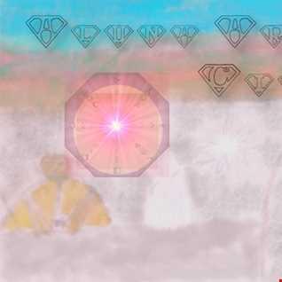 ArgoCity Trance Rave 16 Mix By V Loco
