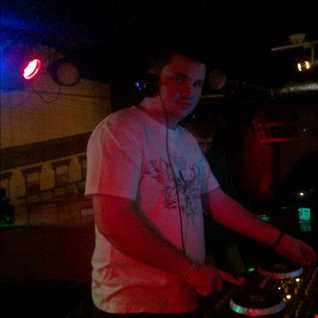 Krewella&Hardwell feat Bassjackers and Martin Garrix - Crackin Alive (Dj Nostradamus edit)