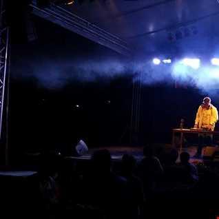 Dj Nostradamus - Let's Talk About Beats S03E05 - Pulsar