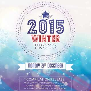 Winter 2015 Promo