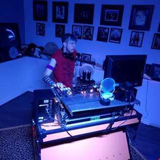 the hollywoodstar room techno may 6 dj blueberry dropz