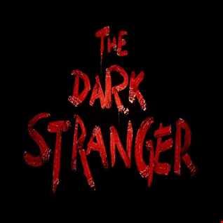 Dark Stranger Remix (A9)