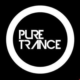 Trance-Fix Vol 1