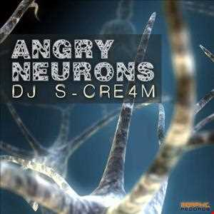 Angry Neurons (Original Mix)