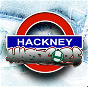 Hackney_Hardcore_190713