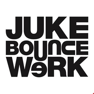 Juke Bounce WerkOut  XperimenT