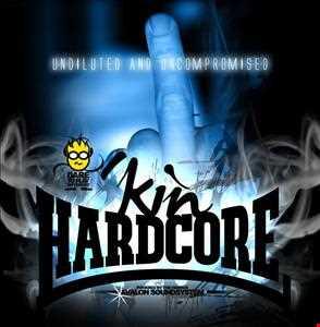 'kin_Hardcore_110211