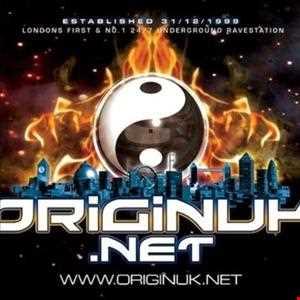ORIGINUK.NET_20 -01-12