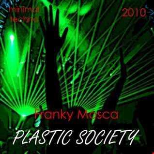 PlasticSociety