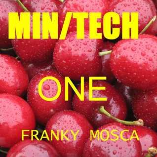 Min Tech One