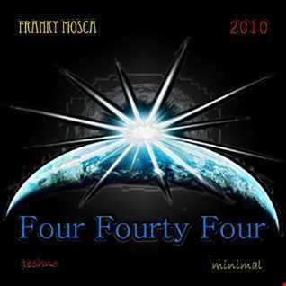 FourFourtyFour