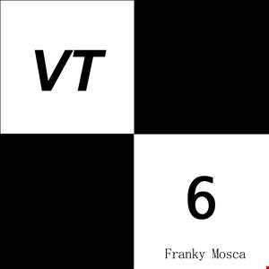 Vocal Trance Six