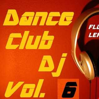 DanceDJ Club VOL 6