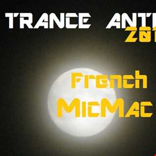 Trance Anthem