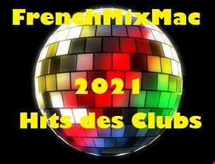 2021 02 27 Hits des Clubs