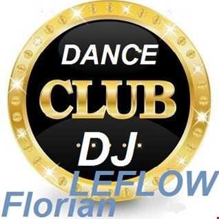 Dance Club DJ Vol 2
