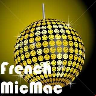 Remember Ibiza --->>>> DDJ 200 FrenchMIXMAC