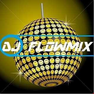 September House mix