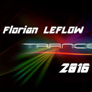 Trance Club DJ