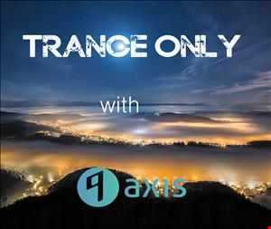 TranceOnly011(TranceEnergy)(27 12 2013)