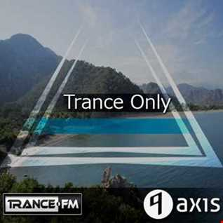 9Axis   TranceOnly185(02 03 2016)   ETN