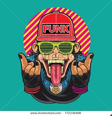 DJSMOOTHOUND  FUNKYBEATZ MIX
