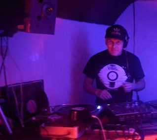 djsmoothound hardtrance lap mix