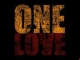 DJSMOOTHOUND TRANCE ONE LOVE SET